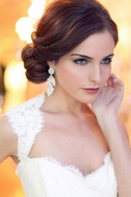 pretty_wedding_hairstyles_1.jpg