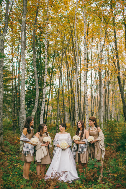 autumn_wedding_ideas_2.jpg