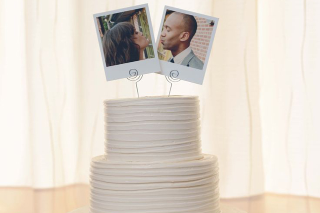 polaroid ideas cake topper.jpg