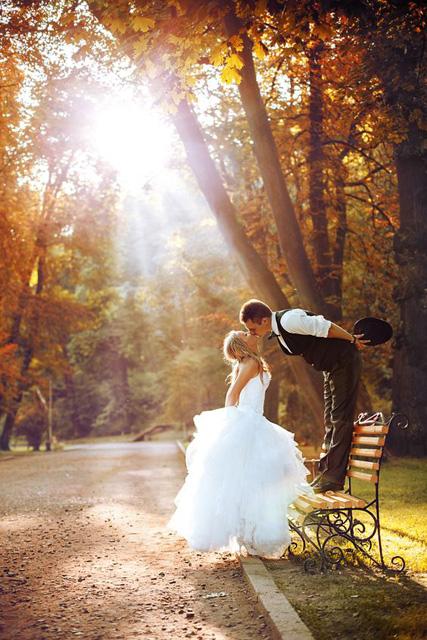 Autumn Wedding Colors (2).jpg