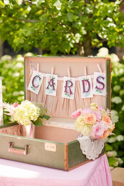 creative_card_box_ideas_3.jpg