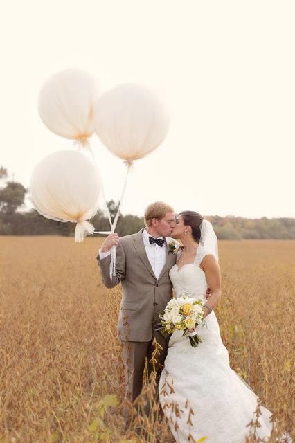 wedding decoration diy (2).jpg