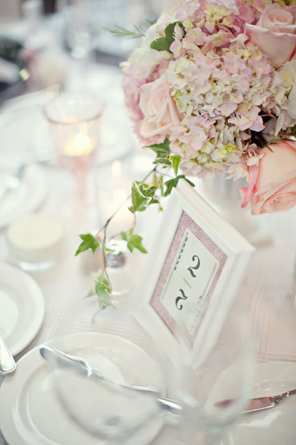 unique_wedding_table_numbers_6.jpg