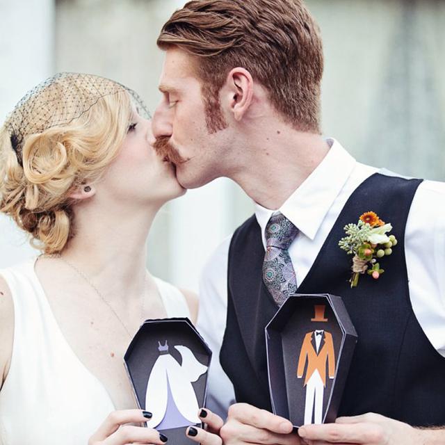 Our_Top_3_Halloween_Weddings_11.jpg