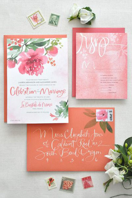 invitation inspiration watercolor designs (1).jpg
