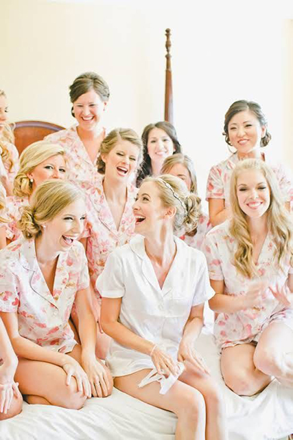 bridesmaids getting ready (6).jpg