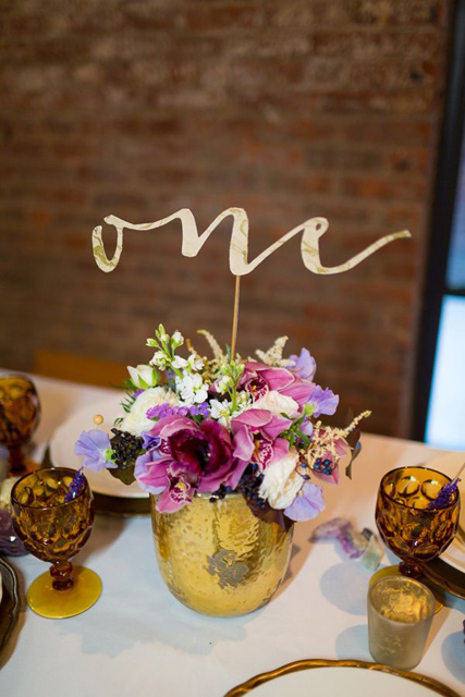 unique_wedding_table_numbers_1.jpg
