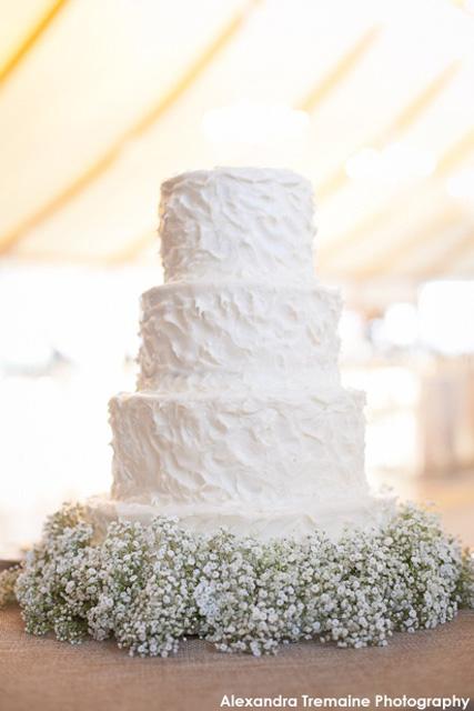 babys breath wedding cake.jpg