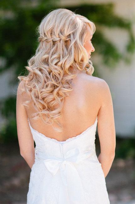pretty_wedding_hairstyles_2.jpg