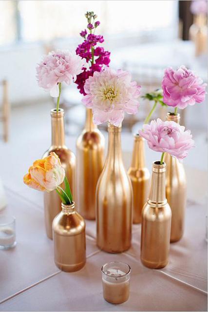 wedding decoration diy (3).jpg