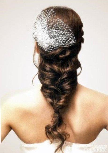 pretty_wedding_hairstyles_8.jpg