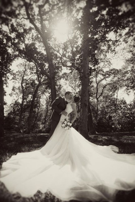 black_and_white_wedding_photos_2.jpg