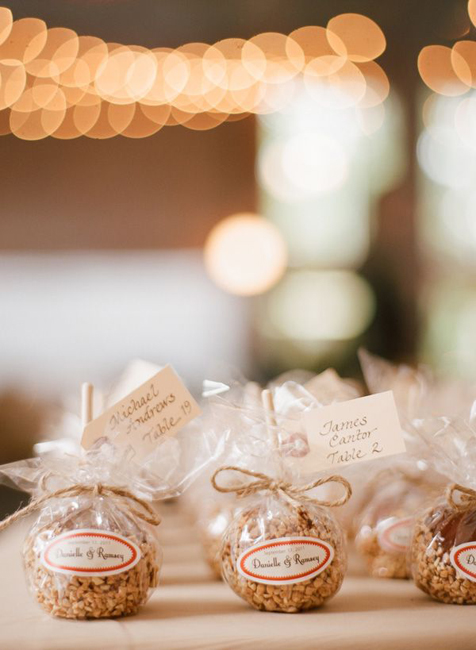 7_best_wedding_favor_ideas_3.jpg