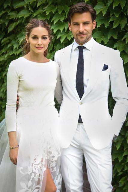 5 Favorite Celebrity Wedding Dresses 2014 (1).jpg