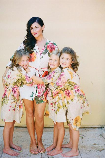 bridesmaids getting ready (7).jpg