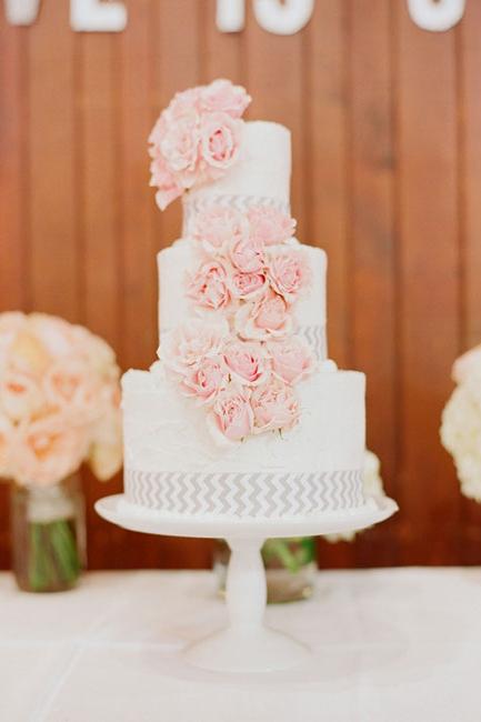 gorgeous_wedding_cakes_3.jpg