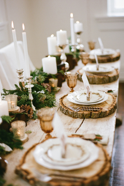 winter wedding inspiration table decor.jpg