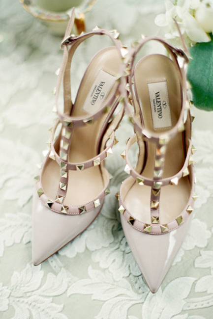 SEG_amazing_wedding_shoes_3.jpg