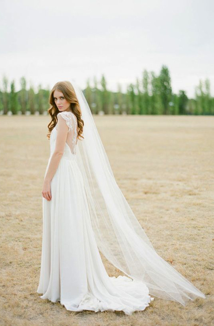 wedding_veil_lengths_6.jpg