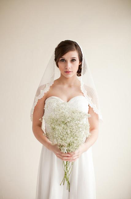 wedding_veil_lengths_7.jpg