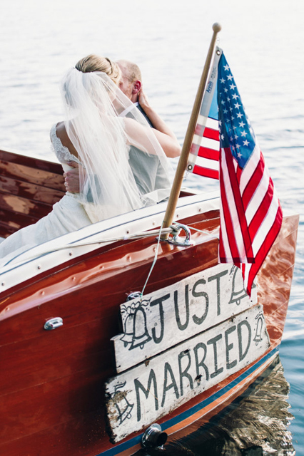 4th of July Wedding (3).jpg