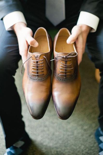 Groom Photos Shoes.jpg