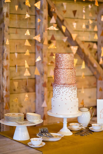 rose_gold_wedding_3.jpg