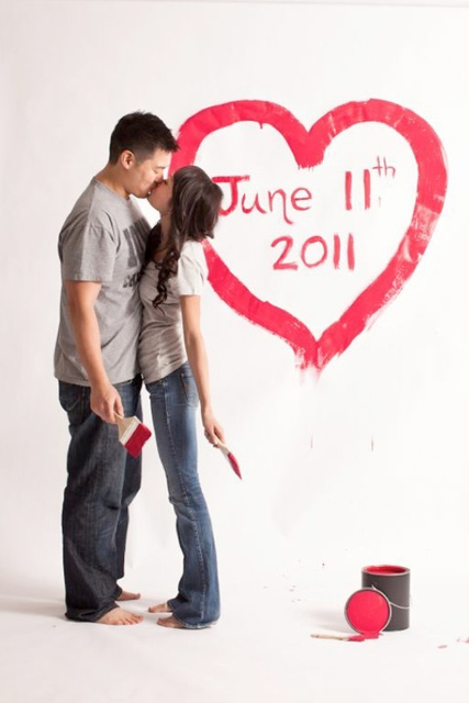 creative_save_the_date_ideas_6.jpg