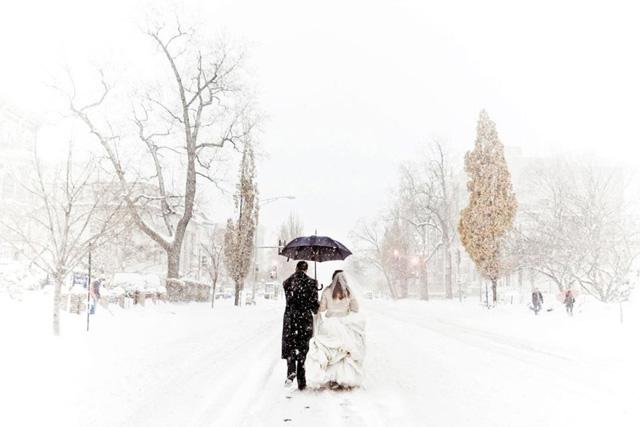 winter wedding photos (5).jpg