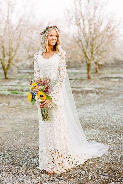 fall wedding dress ideas (5).jpg