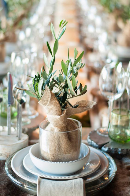 Green Wedding Ideas (5).jpg