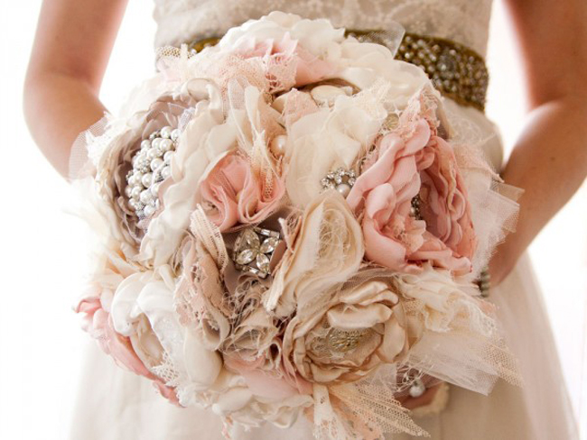 pink-fabric-non-floral-bouquet-600x450.jpg