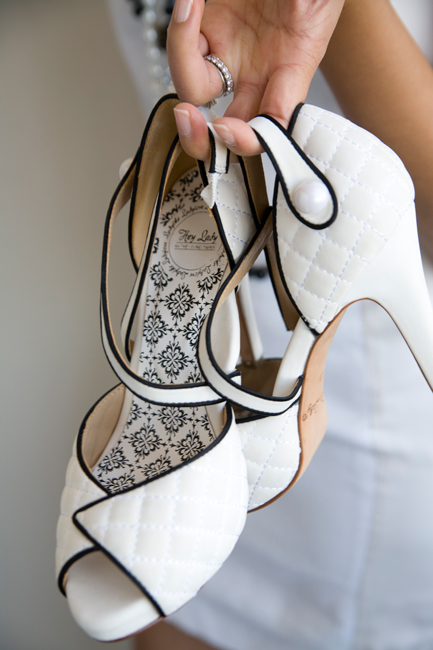 SEG_amazing_wedding_shoes_6.jpg