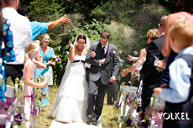 fun wedding exit ideas bird seed.jpg