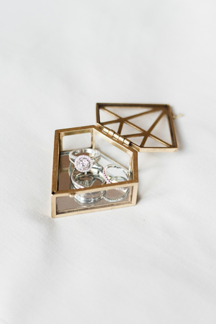 Ring Box Ideas (1).jpg