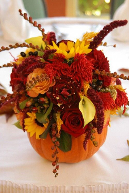 autumn_wedding_ideas_4.jpg