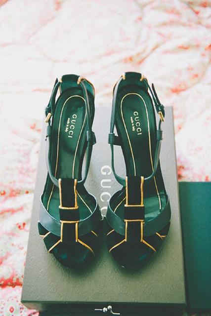green wedding ideas (7).jpg