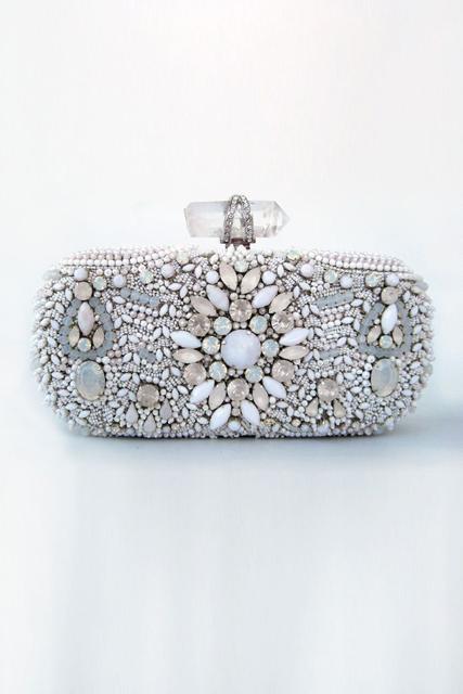 bridal style (6).jpg