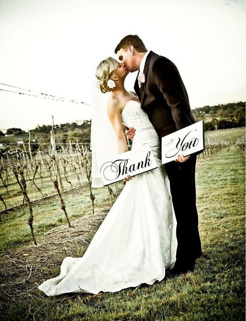 amazing_wedding_thank_you_card_ideas_13.jpg