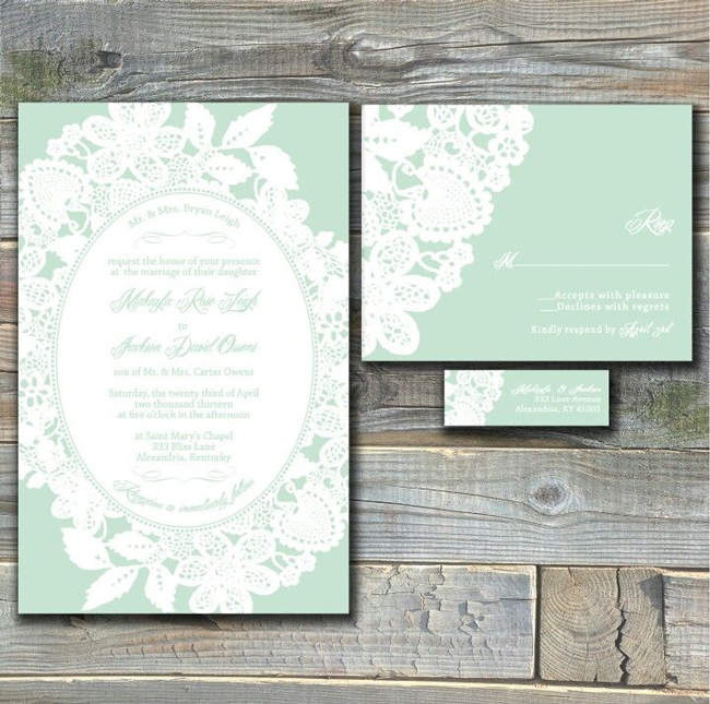 wedding_invitations_7.jpg