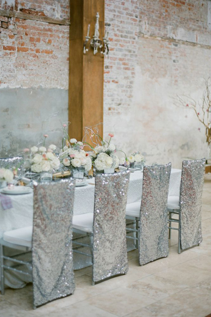 beautiful_wedding_decorations_3.jpg