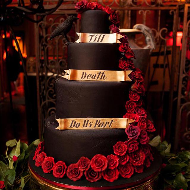 Our_Top_3_Halloween_Weddings_7.jpg