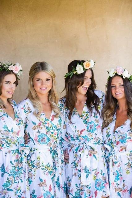 bridesmaids getting ready (2).jpg