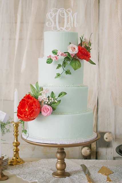 monogram_wedding_3.jpg