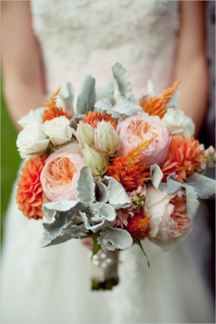 colorful_bridal_bouquets_4.jpg