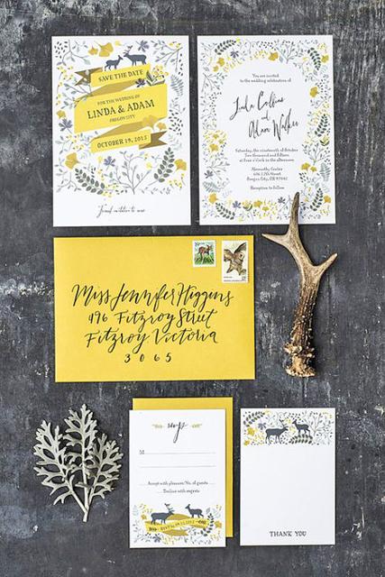 Spring Weddings (4).jpg