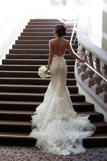 back of wedding dress (3).jpg