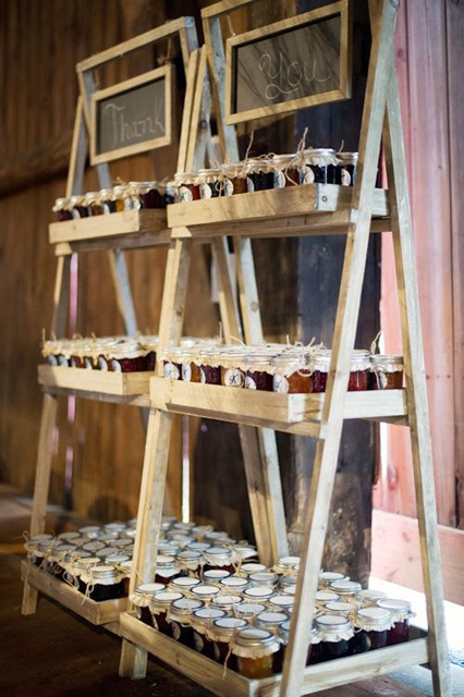 decorating with ladders (1).jpg
