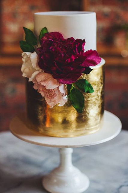Thanksgiving Wedding Ideas (4).jpg