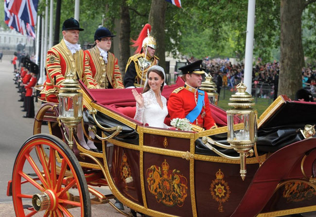 royal_wedding_photos_14.jpg